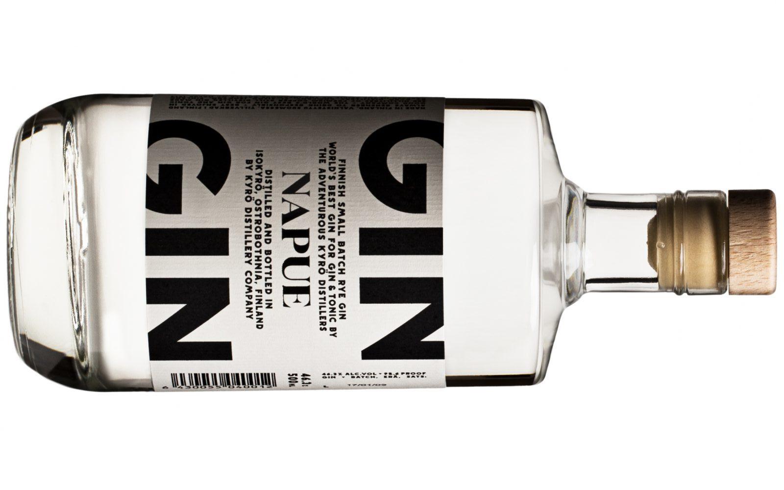 17027-gin