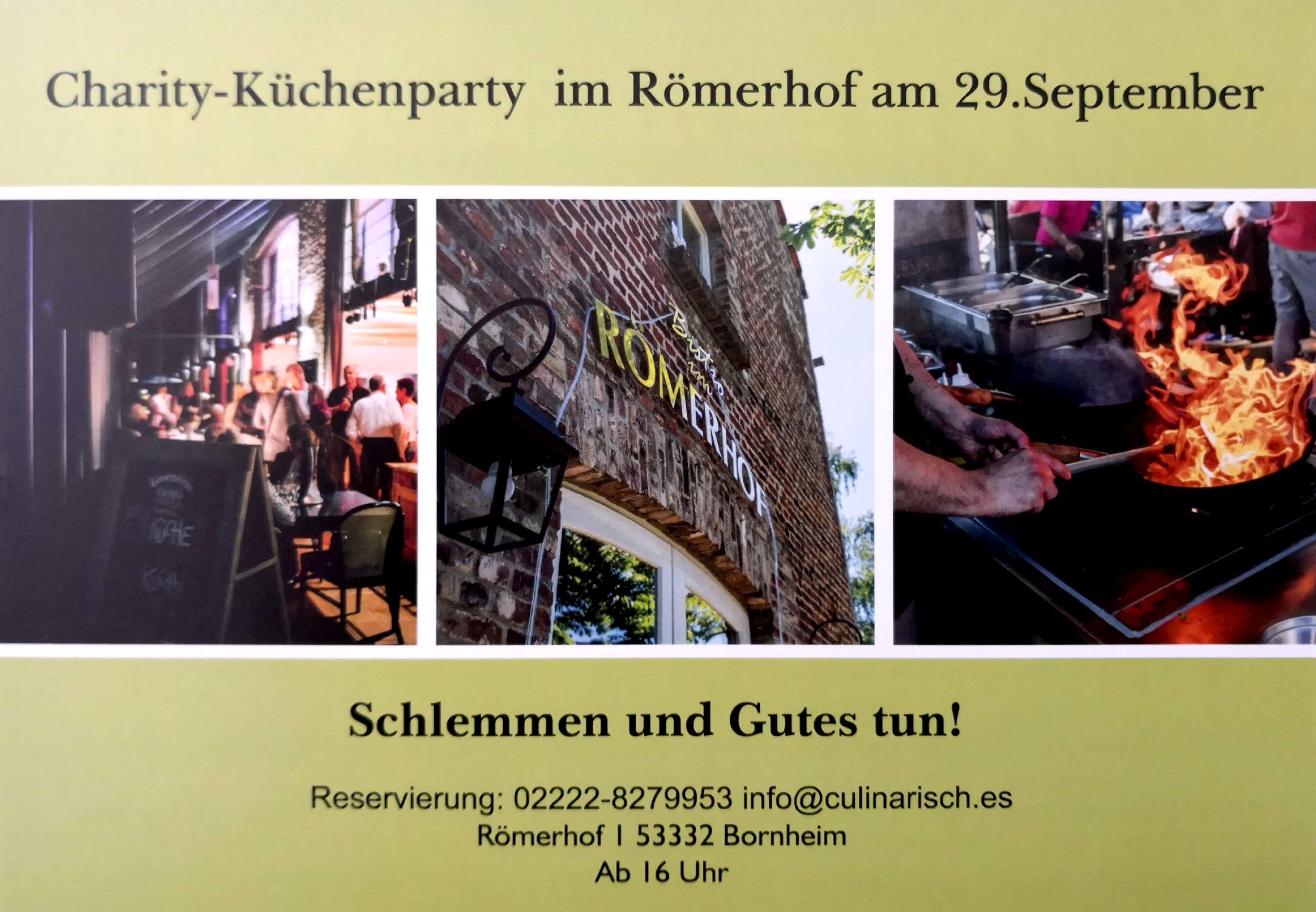180724-kuechenparty