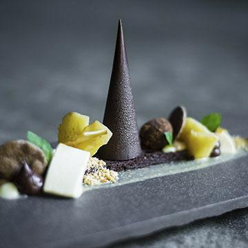 home-dessert-3col