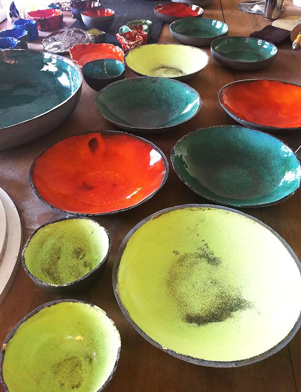 keramisches-farben-2colhoch